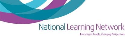 National Learning Network is a client of Compassion Fatigue Ireland