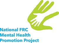National FRC Mental Health Promotion Project is a client of Compassion Fatigue Ireland