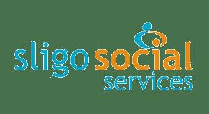 Sligo Social Services